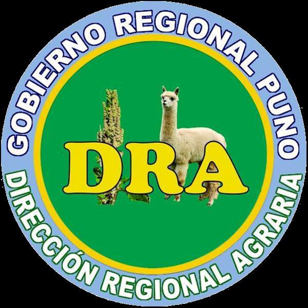 Dirección Regional Agraria Puno